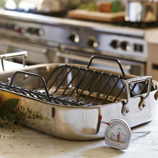 Friday Favorites Kitchen Essentials Mallard Amp Magnolia