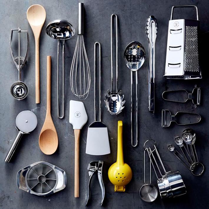 Friday Favorites Kitchen Essentials Mallard Magnolia